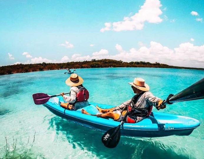 kayak_bacalar.jpg