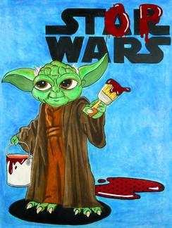 Yoda WEBSITE.jpg