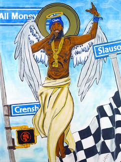 Nipsey Hussle RIH ArtWork.jpg