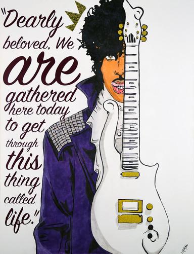 Prince WEBSITE.jpg