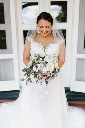 Chelsey Bridal Portrait.jpg
