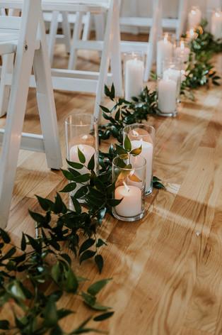 Kendall Parsons - Green Wedding 3.jpg