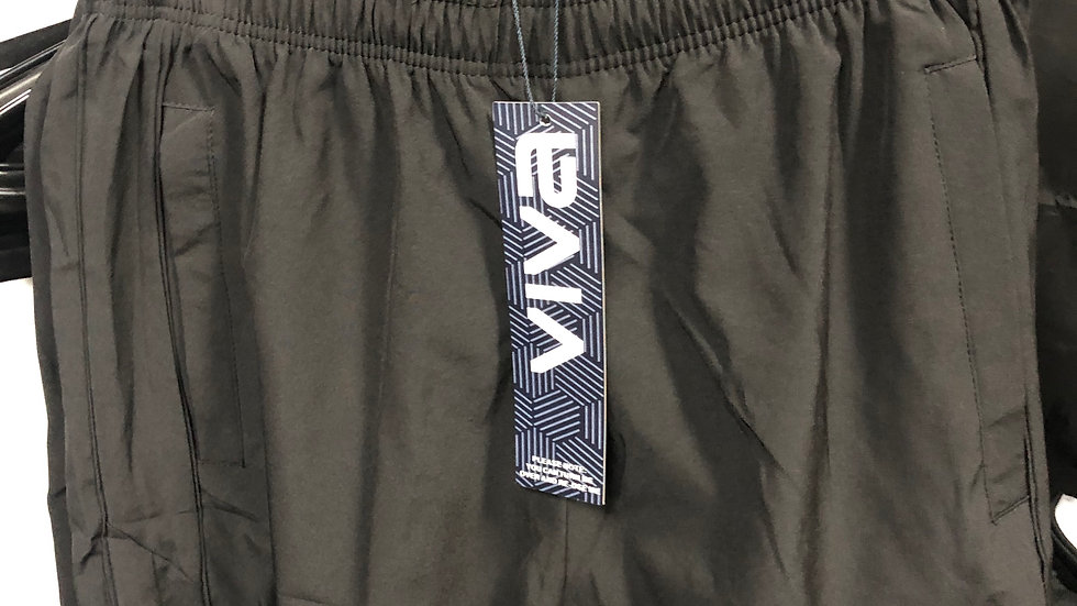 Club Shorts - Premium (Viva)