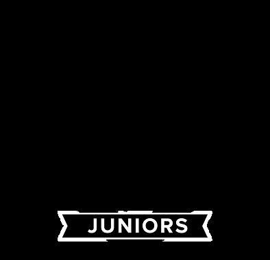 Junior Sharks Logo png 2.37.28 pm 2.37.2