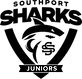Junior Sharks Logo png 2.37.28 pm 2.37.2