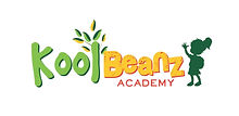 Kool Beanz Logo Landscape JPEG.jpg