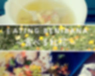 食べる紅花.jpg