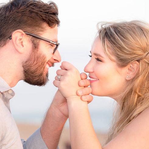 Proposal!-7935.jpg