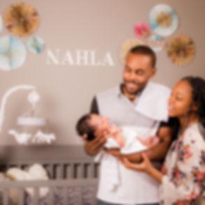 Baby Nala-3789.jpg