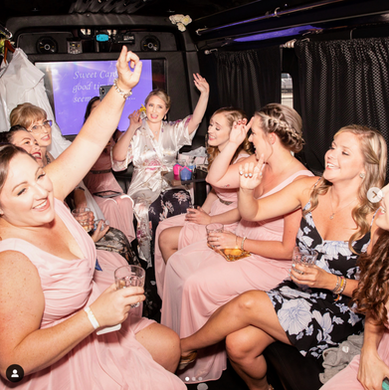 Bride party limo 1.png