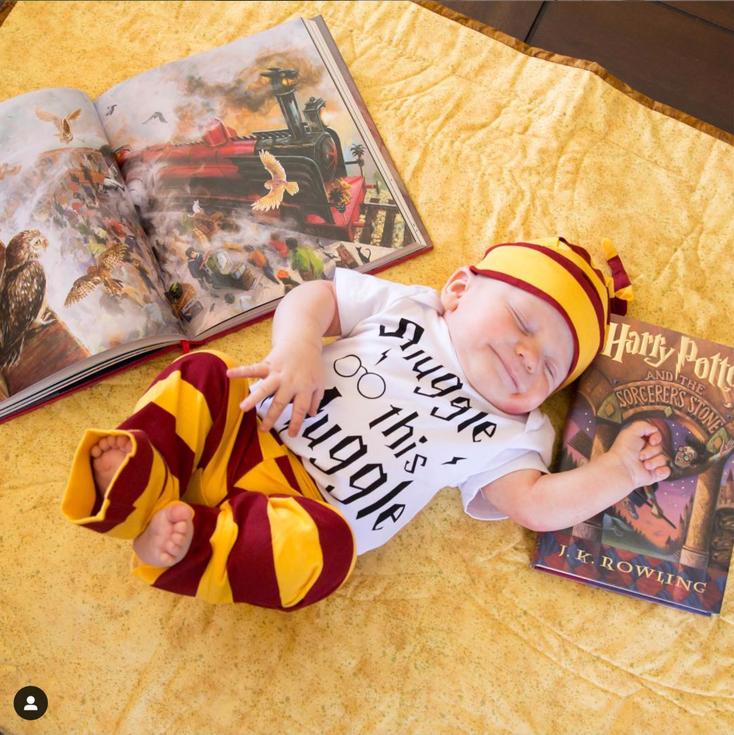 Baby muggle.png