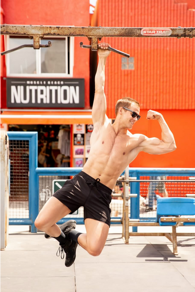 Muscle Nutrition man.png