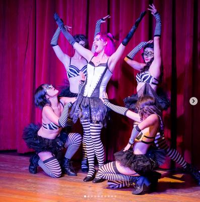 Cabaret performance 1.png