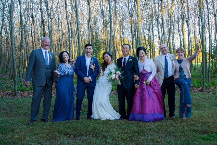 Wedding party 1.png