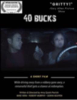 40 Bucks Poster.jpg