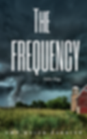 The Frequency (6).png
