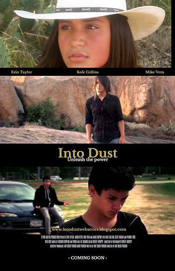 Into Dust Web Series.jpg