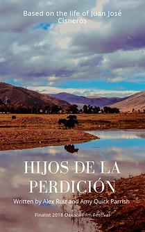 Hijos_de_la_Perdición_(7).png