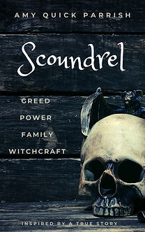 FINAL FINAL SCOUNDREL COVER.jpg