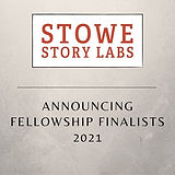 Stowe Finalist.jpeg