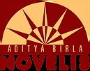 2000px-Novelis_logo.svg.png