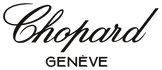 2000px-Logo_Chopard.svg.png