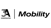 3a-composites-mobility-logo-vector.png