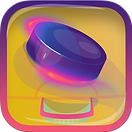 Air Hockey King ICON.png