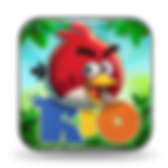 angry-birds-app-icon-61.png
