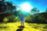 DSC_1110_edited 2.1.jpg