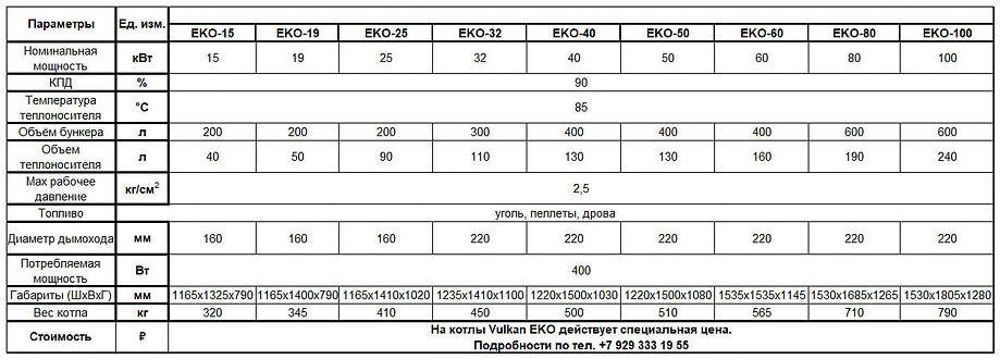 eko_price.jpg