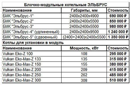 elbrus-price.jpg