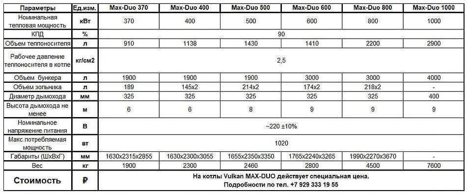 max-duo_price.jpg