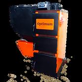 Optimum Uni -1 - site.png
