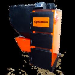 Optimum Uni -1 - site