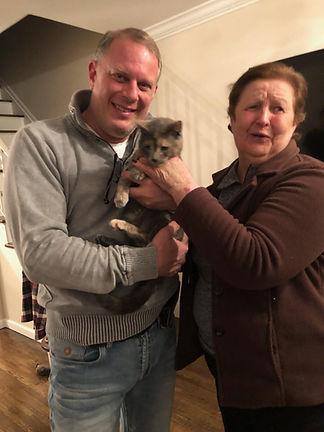 Abby FIV Positive Florenza family 2.jpg