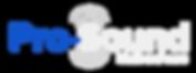 Logo Pro-Sound (8)_edited.png