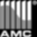 AMC-PRO.png