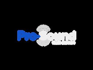 Logo Pro-Sound (8).png