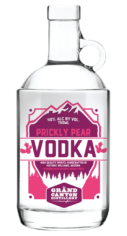 Prickly Pear Mock.png