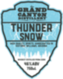 Thunder Snow.png