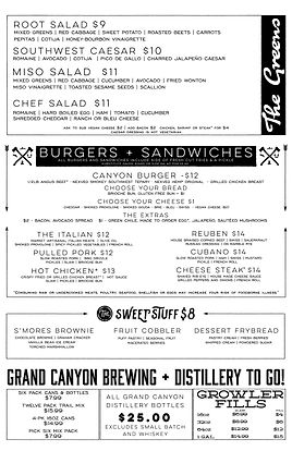 2020 GCBC Flagstaff Menu Outlined-02.jpg