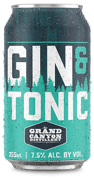 Gin & Tonic Single.png