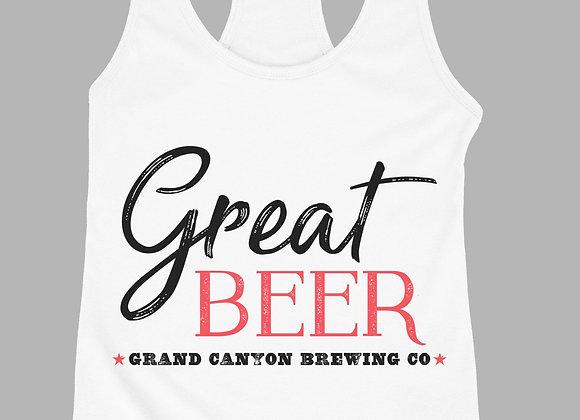 Great Beer Ladies