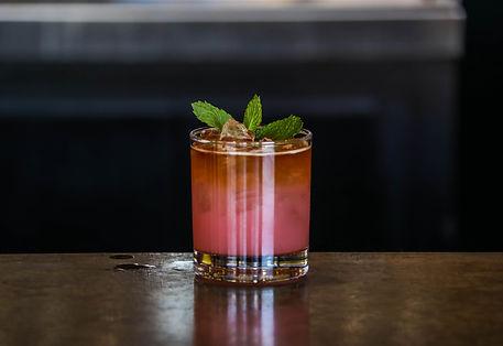 rum_mai_tai_cocktail.jpg