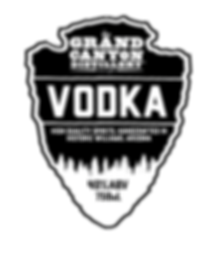 Vodka 2018-09.png