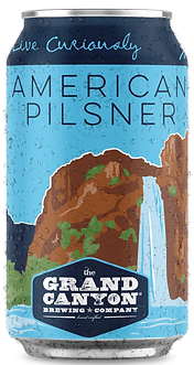 Ameircan Pilsner Front.png