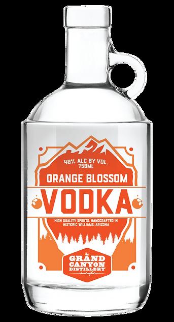 Orange Blossom Mock.png