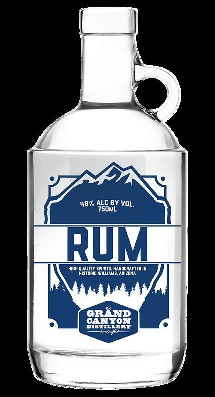 Rum Mock.png