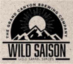 Wild Saison -01.jpg